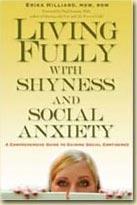 social_anxiety2